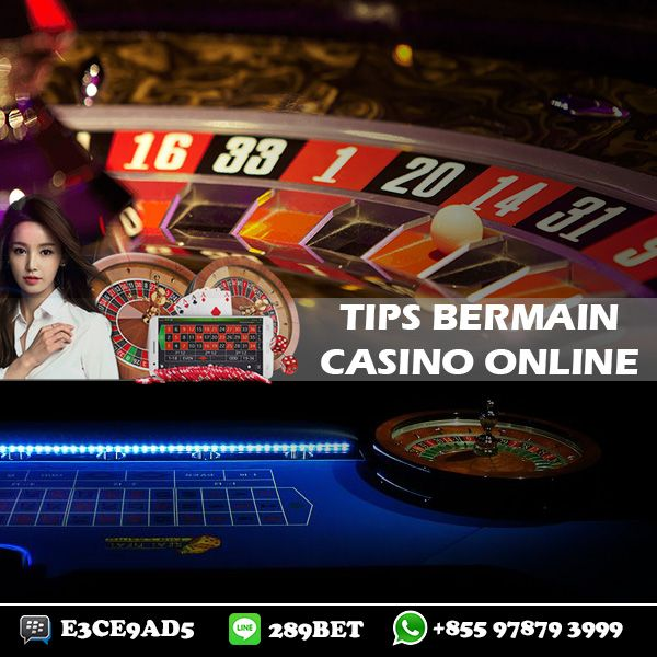 Agen Slot Casino Agen Slot Mesin Slot Casino Online Agen Tembak Ikan Agen Joker123 Agen Sbobet