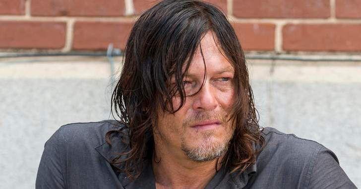The Walking Dead retornou de seu hiato e, ao que tudo indica, essa segunda metade de temporada está se mostrando bem melhor do que a tão criticada primeira metade. Neste episódio tivemos inclusive um momento muito emocionante envolvendo Daryl, interpretado porNorman Reedus. No episódio, Daryl finalmente se reencontra com Carol, depois de tanto tempo separados. …