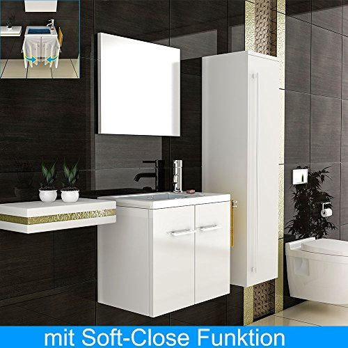 ber ideen zu handwaschbecken g ste wc auf. Black Bedroom Furniture Sets. Home Design Ideas