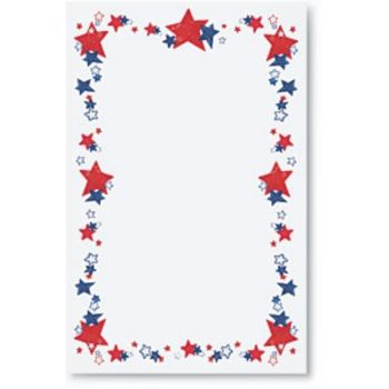 All American Casual Invitations | Paper Direct