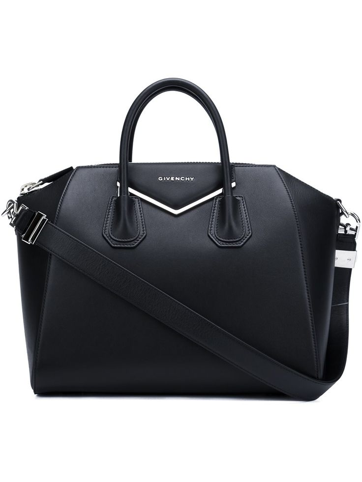 "Givenchy sac à main médium ""Antigona"""