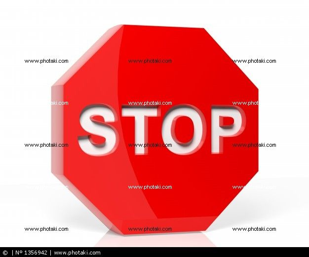 http://www.photaki.com/picture-stop-sign-3d_1356942.htm