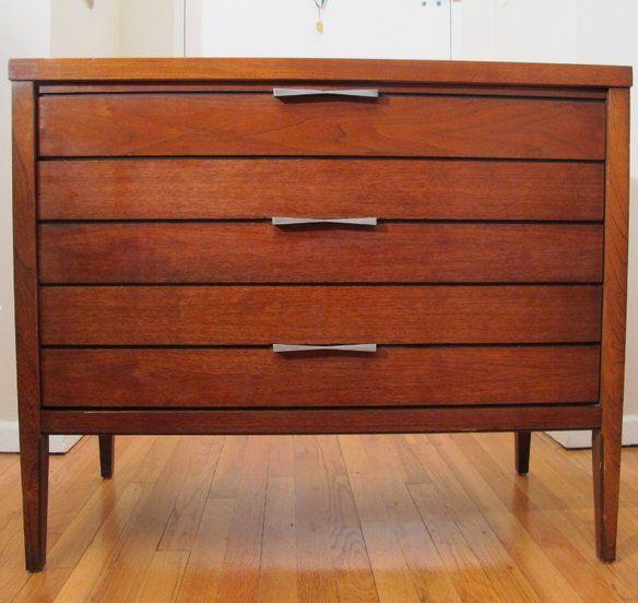 34 best lane rhythm 997 furniture images on pinterest for Furniture stores upper west side