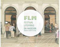 FLM Festival Literário da Madeira