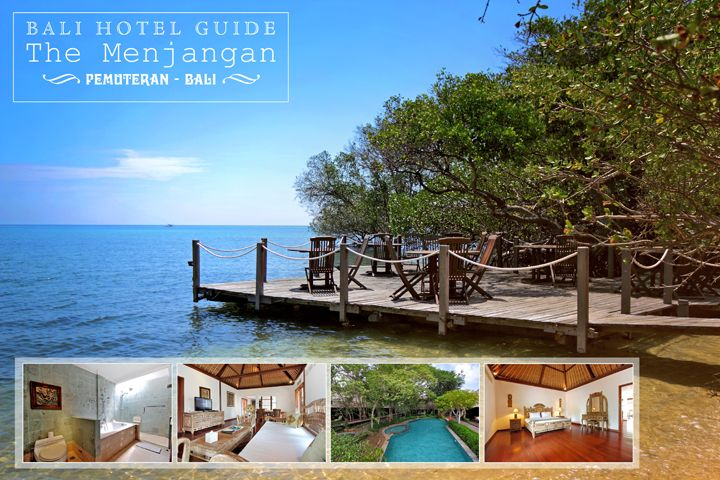 The Menjangan is one of the finest premium luxury hotels in North Bali. At the edge of the West Bali National Park, the Mengjangan is an elegant hotel in an impressive natural environment.  Click on the link to book online. http://www.balihotelguide.com/booking/hotels/407/the-menjangan.aspx  #balihotelguide #balitransport #balipackages #baliinfo #baliaccommodation #balitipsandadvice #balihotel #balivilla #baliresort #themenjangan #bali #national #park