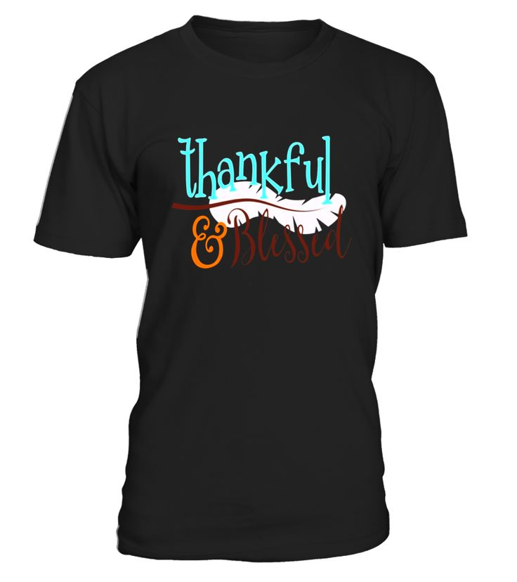 Cute Autumn Shirt Fall Kids Girls Thankful and Blessed  niece#tshirt#tee#gift#holiday#art#design#designer#tshirtformen#tshirtforwomen#besttshirt#funnytshirt#age#name#october#november#december#happy#grandparent#blackFriday#family#thanksgiving#birthday#image#photo#ideas#sweetshirt#bestfriend#nurse#winter#america#american#lovely#unisex#sexy#veteran#cooldesign#mug#mugs#awesome#holiday#season#cuteshirt