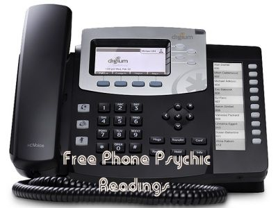 Free Phone Psychic Readings will bring you to be happy with its functions. We do not want to be outsiders who only look at happy people; we want to be happy and enjoy sweet moments brought by a thing named happiness. We would rather know real happiness in some short seconds than live long without seeing the face of happiness.
