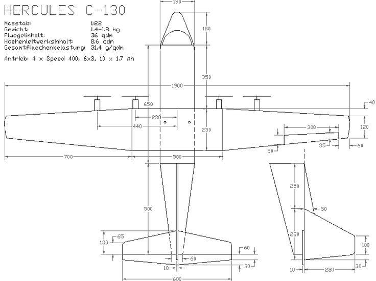 C-130 Hercules Drawing Airplanes/?f=c130/c130.png