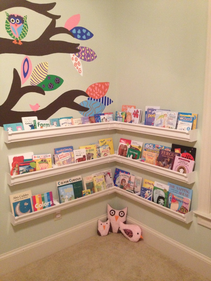 Classroom Bookshelf Ideas ~ Best images about classroom storage and shelves on