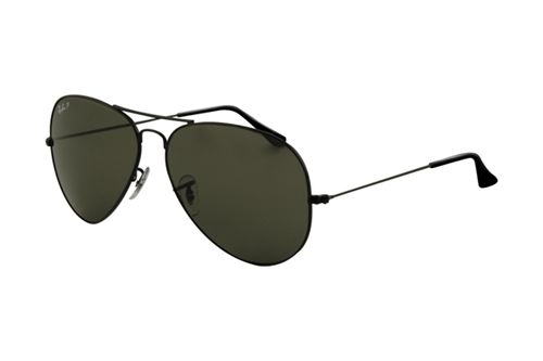 Ray Ban Sunglasses Top for you #rayban #sunglasses #fashion #discount