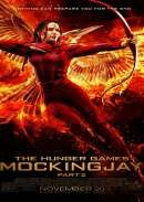 Watch The Hunger Games: Mockingjay - Part 2 Online Free Putlocker | Putlocker - Watch Movies Online Free