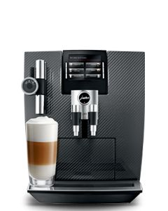 Buy JURA coffee machines online - JURA United Kingdom