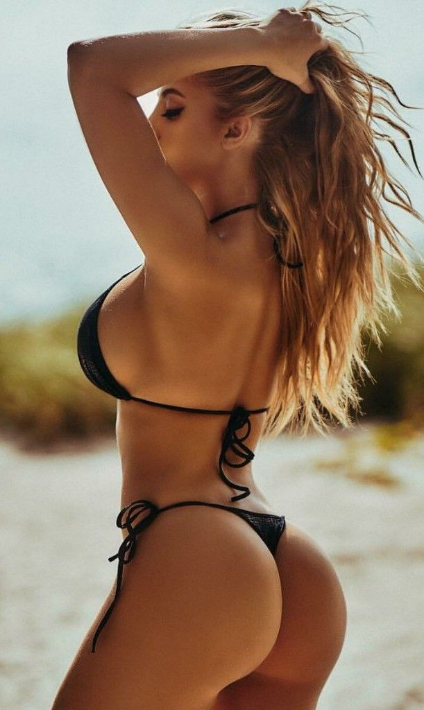 248 Best Images About G String Bikini On Pinterest  Sexy