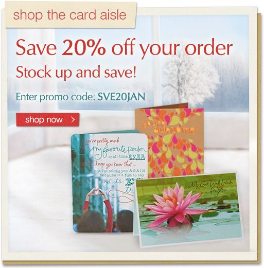 17 best coupon codes and sales images on pinterest coupon codes save with offer code m4hsunfo