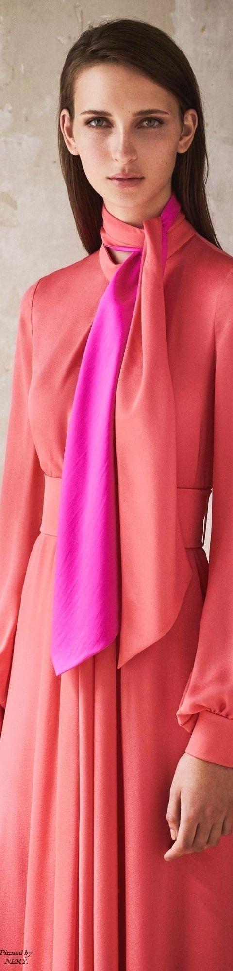 Fantástico Vestidos De Novia Carreteras Hampton Motivo - Ideas de ...