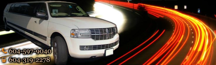 Try our Vancouver Airport Limousine service here at Destiny Limousine LTD. We provide Vancouver Airport limo service, which is a very convenient option when traveling to and from your destination. http://www.destinylimousine.ca/airport-limousine.html
