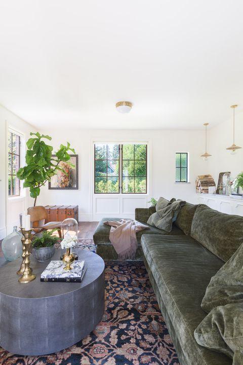 1246 Best Living Room Design Ideas Images On Pinterest  Carpet Endearing Best Living Room Design Ideas Decorating Inspiration