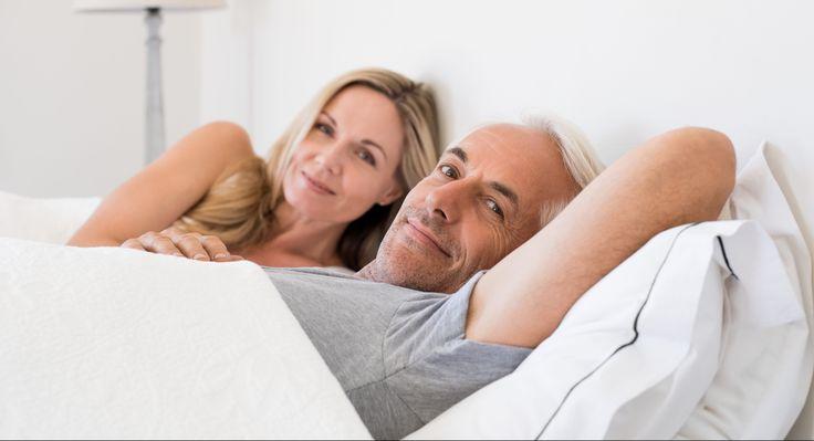 Mens sexual health blog