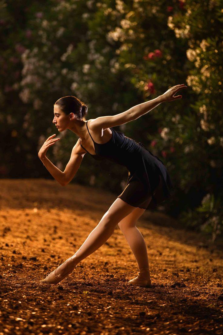 ©Marco Ciampelli Photography www.marcociampelli.com