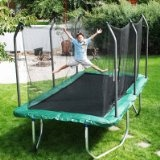 Cheap Skywalker Summit 8' x 14' Rectangle Trampoline and Enclosure Buy online and save - http://wholesaleoutlettoys.com/cheap-skywalker-summit-8-x-14-rectangle-trampoline-and-enclosure-buy-online-and-save