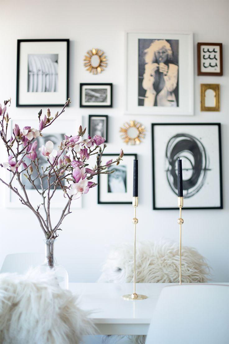62 best new york apartment | decor ideas images on pinterest