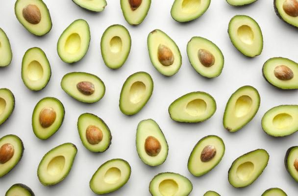 Will My Avocado Keep In The Fridge With Images Avocado Guy Avocado Health Benefits Avocado