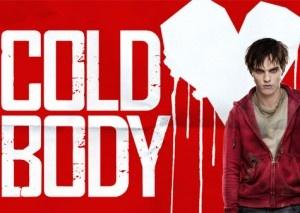 Warm Bodies Advance Movie Screening! Win now. http://www.teen.com/2012/12/04/movies/warm-bodies-movie-screenings/#