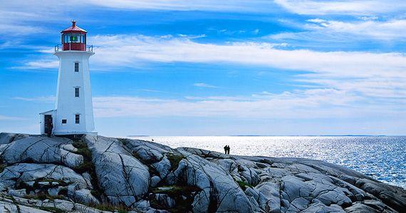 Gagnez un des 6 voyages en Nouvelle-Écosse. Fin le 13 juin. http://rienquedugratuit.ca/concours/gagnez-un-des-6-voyages-en-nouvelle-ecosse/