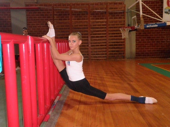 490 best images about Extreme flexibility - 109.3KB