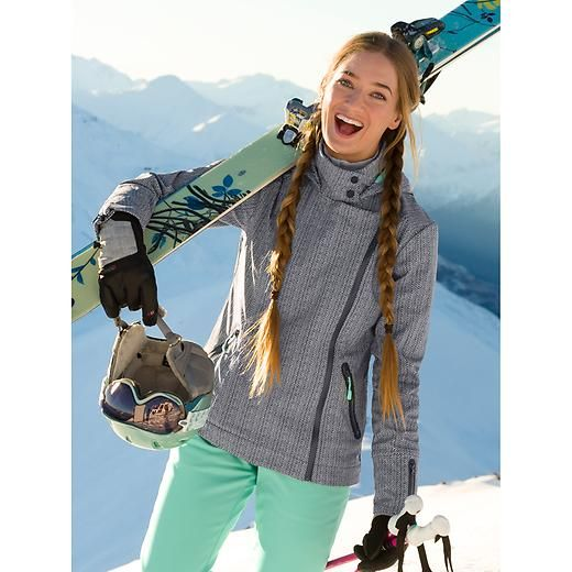 athleta printed sun valley ski jacket 178 love the. Black Bedroom Furniture Sets. Home Design Ideas