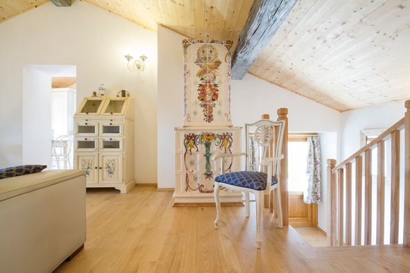 Casa Ursic B-Oblizza#hotels#vallidelnatisone#travel#trip#albergodiffuso#vacanzeitaly#vacation#visiting