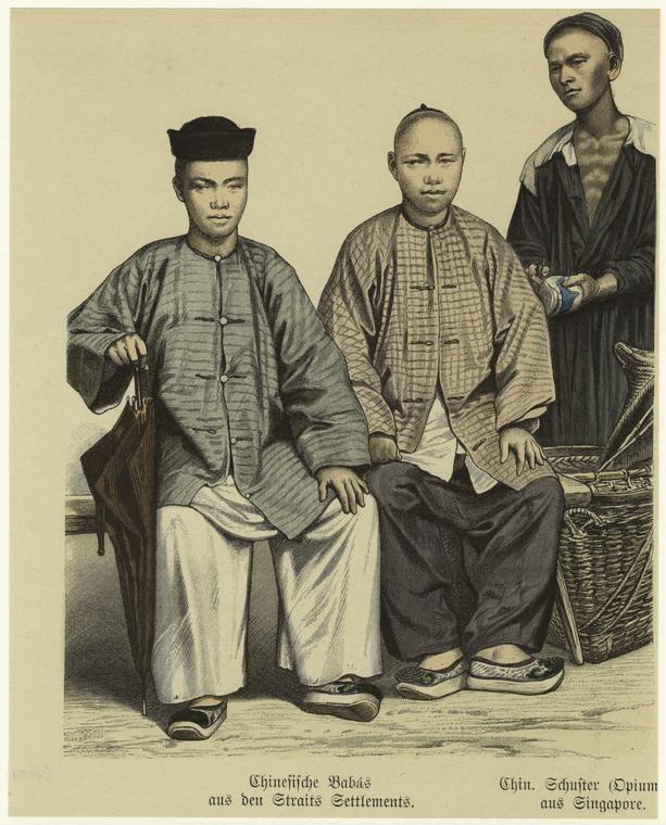 1913 Chinese Men S Costume China Pinterest Costumes