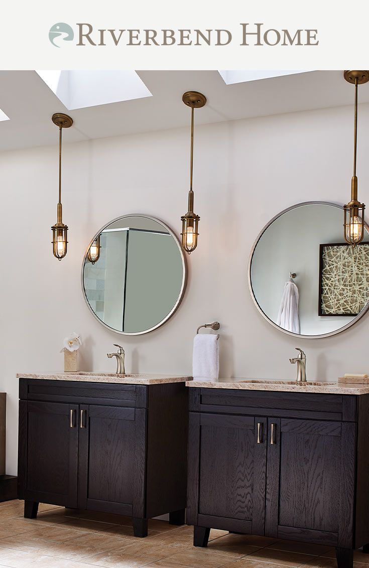 The Essential Bathroom Pendant Lighting Guide Plus Ideas For Unique Hanging Lights In 2020 Bathroom Pendant Bathroom Pendant Lighting Cozy Bathroom