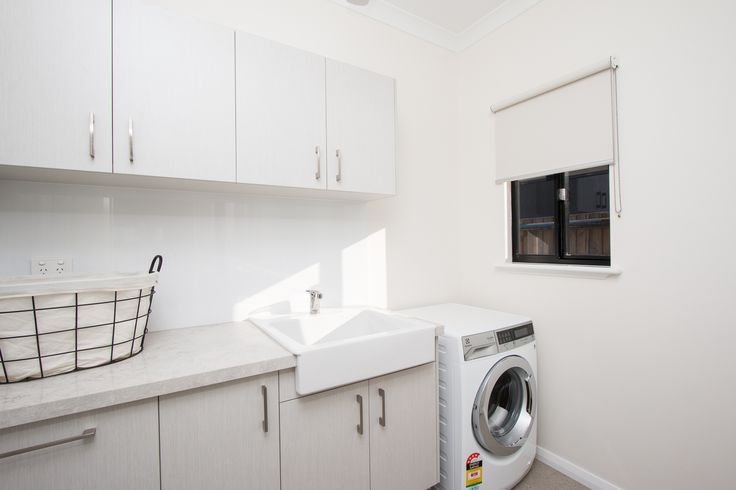 CYGNET LAUNDRY  CONNOLLY HOMES PLANS