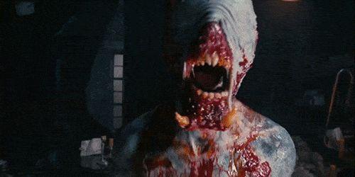 'Ash vs. Evil Dead': 'The Carnage and Mayhem You Truly Deserve'