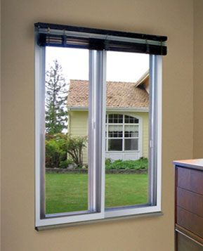 Soundproof Window Treatments