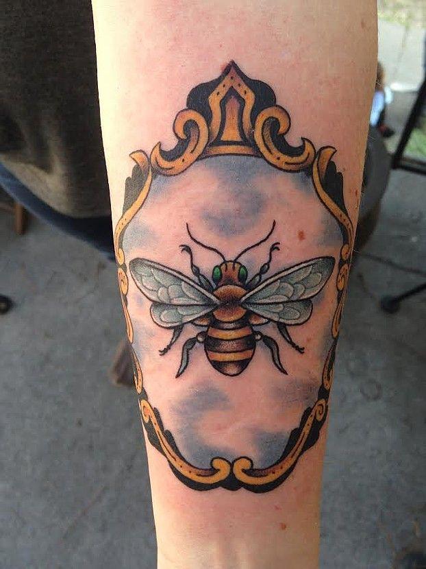 Redhead 36 asheville tattoos consider