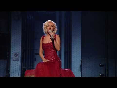 a review of christina aguileras song hurt What does christina aguilera's song hurt mean we have the answer  at the  end of the little survey there's a submit or done button, click that and you're done.