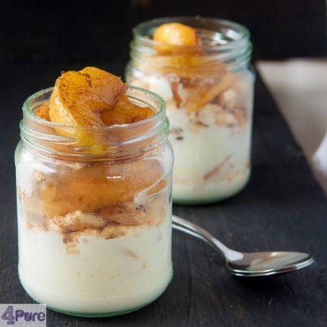 appeltaart-in-een-glas-apple-pie-in-a-jar-bewerkt