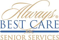 At Always Best Care, we are aware of how expensive elderly care in Asheville can get. Call us today at (828) 676-2939 #assistedlivinginasheville