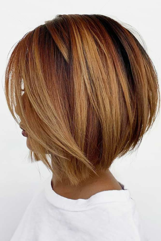 36++ Even bob hairstyles information