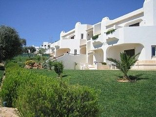 Ground Floor Air Conditioned - On Highly Regarded Club Albufeira.Vacation Rental in Clube Albufiera Resort from @homeaway! #vacation #rental #travel #homeaway