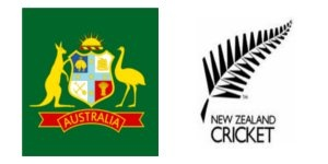 The Australia play ICC CT 2013 Match 7 against New Zealand on 12th June May 2013 in Birmingham City. Watch Live Scorecard and Live ICC Champion Trophy 2013 group b match 7 Between Australia vs New Zealand today at Edgbaston, Birmingham. This is the match 7 of Aus vs NZ. You can catch the latest updates on today's match of Australia vs New Zealand Live Streaming Video and live scores. Also get Australia Team players name and New Zealand Team players name which will play today.