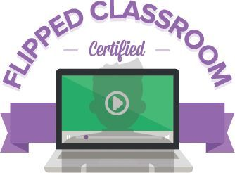 Top Websites I use in the Elementary Classrooms   Inside the classroom, outside the box!