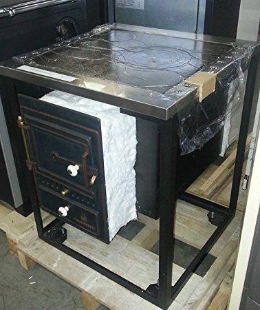 Oltre 25 fantastiche idee su stufa a legna con focolare su - Termostufa a legna palazzetti ...