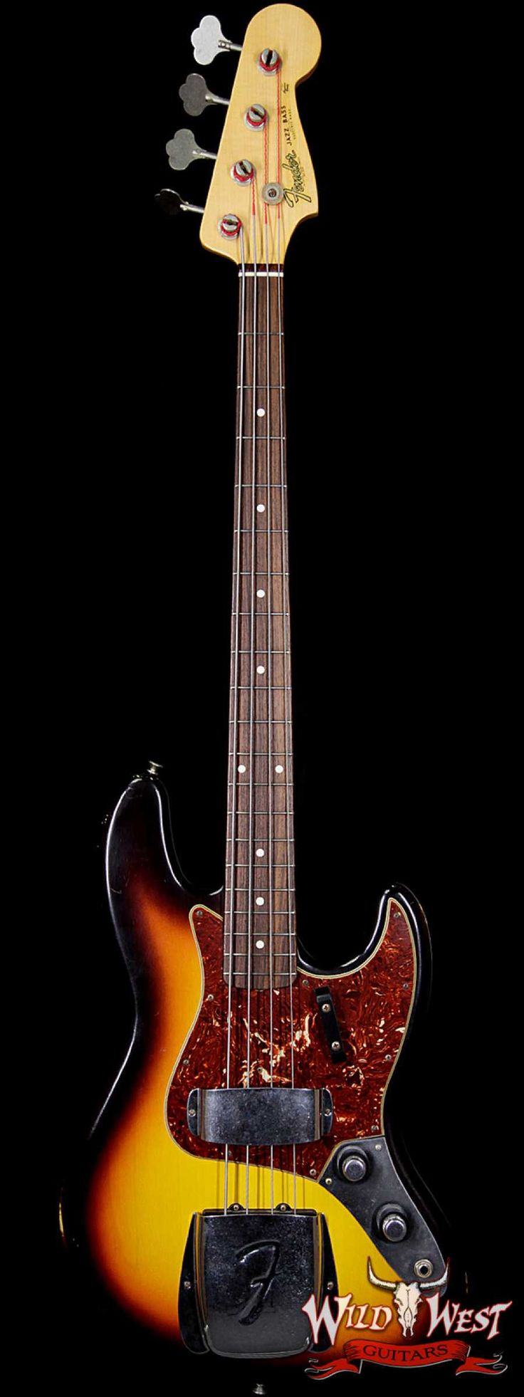 1119 best Bass stuff images on Pinterest | Bass guitars, Instruments ...