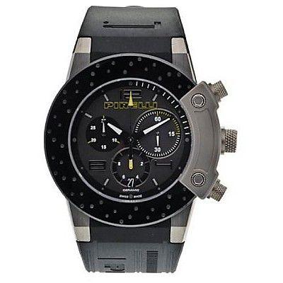 Pirelli PZero man chronograph watch 2.DISK CHRONO 7971706125 outlet - WeJewellery