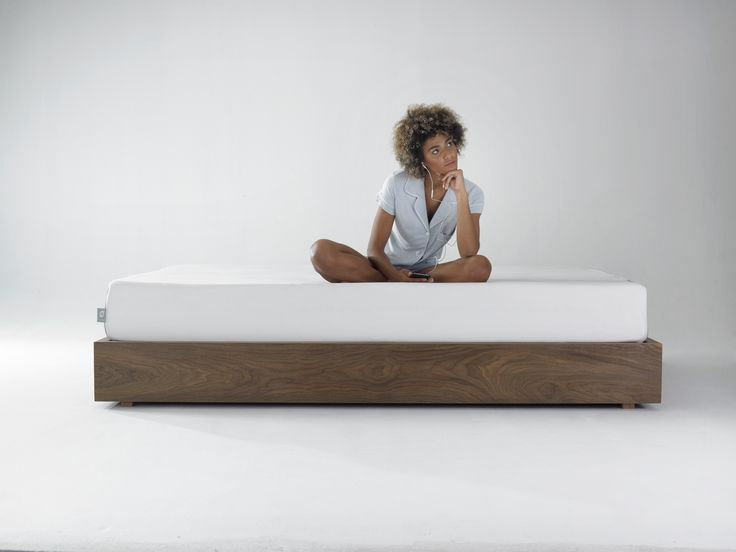 a decade of innovation ergoflex launched into the domestic consumer mattress market in bringing a number of firsts to the uk