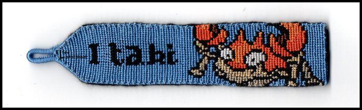 Elfée des bracelets 89f75c186353dde2b4e4af3c7d2b9f52