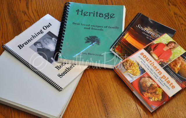 cookbookphotos10